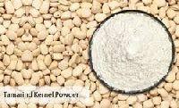Kernel Powder