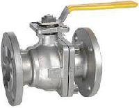 chemical valves