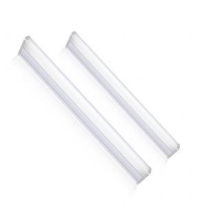 Led T5 Batten Tube Lights