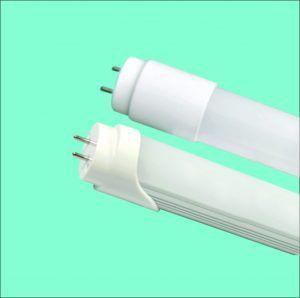 LED T8 Retrofit Tube Lights