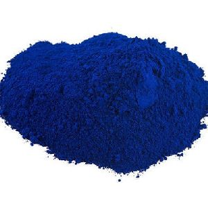 Industrial Reactive Dyes