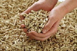 biomass wood pellet for sale