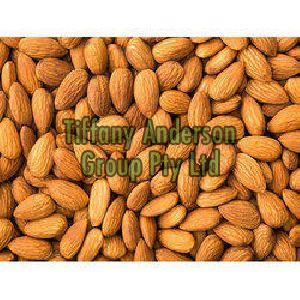 dry almonds,Dry AlmondDry Almonds -Roasted