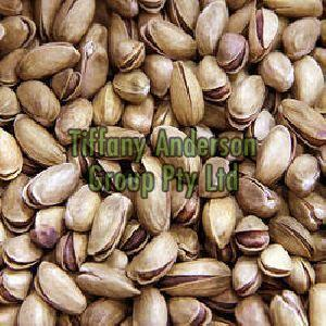 Dried Fresh Pine Nuts Kernels And Dry Fruits Cedar Nuts Raw