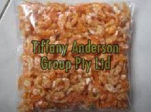 Seafood Dried Shrimp