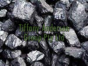 Steam Coal for sale