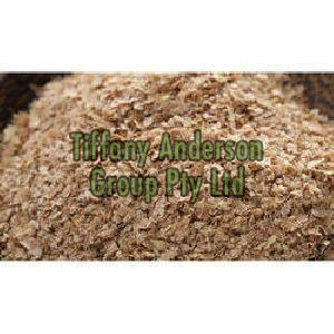 Wheat Bran,Healthy Wheat Bran