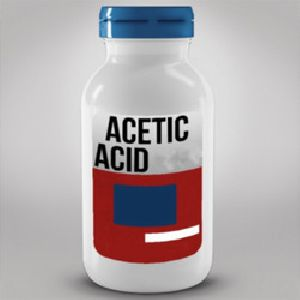 Acetic Acid Suppliers Manufacturers Amp Exporters Uae