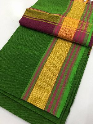 Pure Narayanapeta Handloom Cotton Sarees