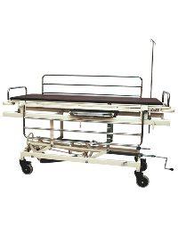 Ward Trolley