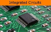 Integrated Circuit Layout Services