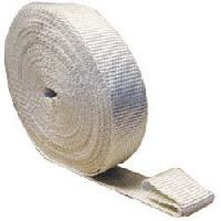 asbestos rubberized tapes