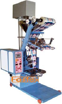 Pneumatic Ffs Machine