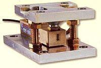 Tank Weighing System