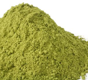 Pure Natural Henna Powder