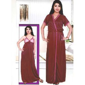 d75baccad Nighties in Delhi - Manufacturers and Suppliers India