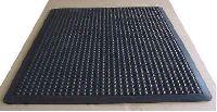 rubber anti fatigue mats
