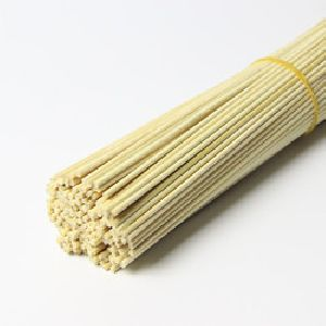 Bamboo-sticks