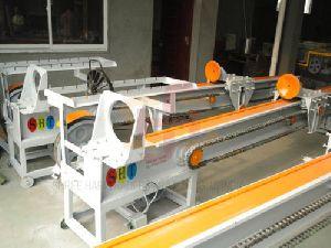 Incense Sticks Making Machine