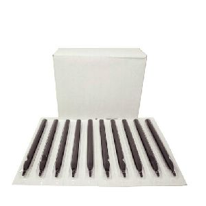 Disposable Long Tips Box