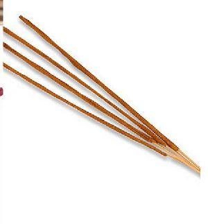 Mahaprasad Incense Sticks