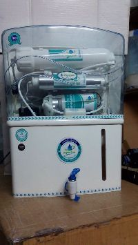 Aqua Water Purifier