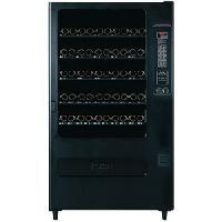 Automatic Snack Vending Machine