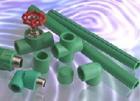 Ppr Water Pipe