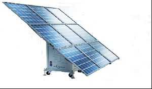 Solar Generator - Manufacturers, Suppliers & Exporters in India