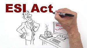 Employee State Insurance Service