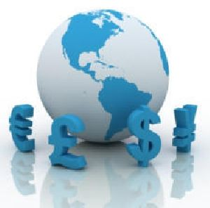 Foreign Investment Consultancy