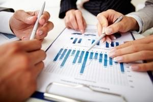 Project Finance Consultancy