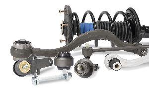 Auto Suspension Parts