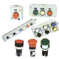 control panel accessories