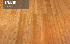 Bamboo Solid Wood Flooring
