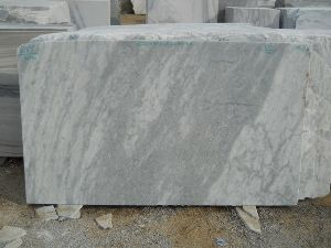Dharmeta White Marble Slabs And Tiles