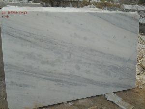 Nijarna White Marble And Tiles
