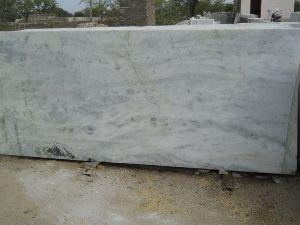 Umraya White Marble And Tiles