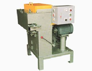 High Speed Bamboo Stick Making Machine