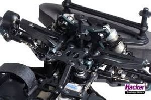 Mgt Car Accessories