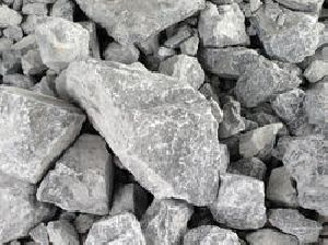 Barite Stone