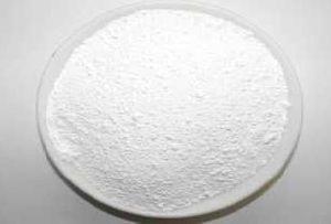 Paint Grade Barite Powder