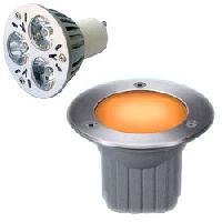 Aviation Led Lights