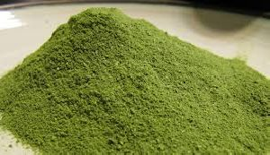 Organic Morninga Leaves Powder