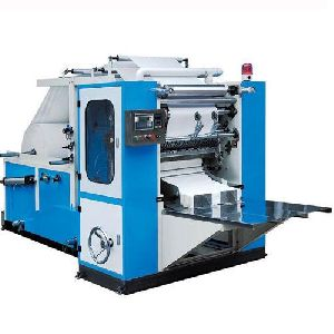 Tissue paper making machine in bangalore dating