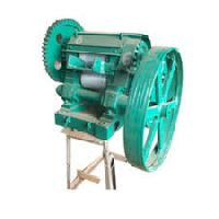 Sugar Cane Crusher Machine Manufacturers Suppliers