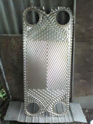 Titanium Scrap - Manufacturers, Suppliers & Exporters in India