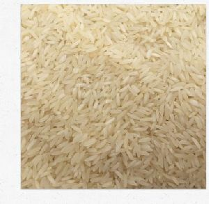 Jai Sri Ram Lachkari Rice