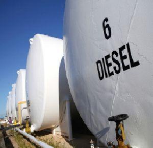 Vci Fuel Oil Additive