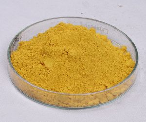 Folic Acid Powder